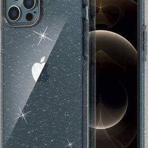 coque iphone 12